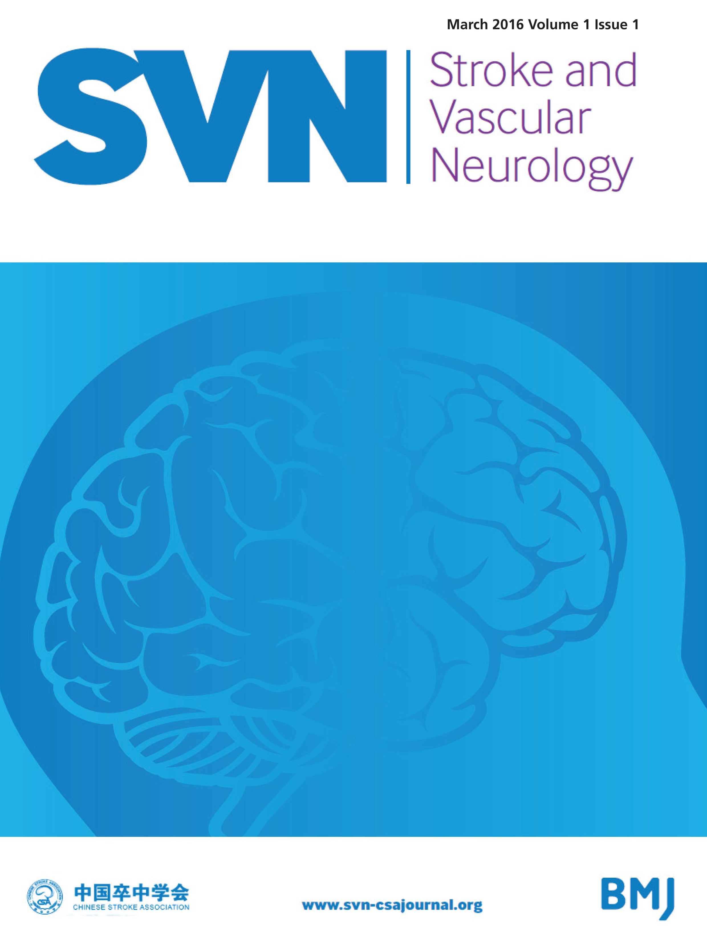 Endovascular thrombectomy for stroke: current best practice