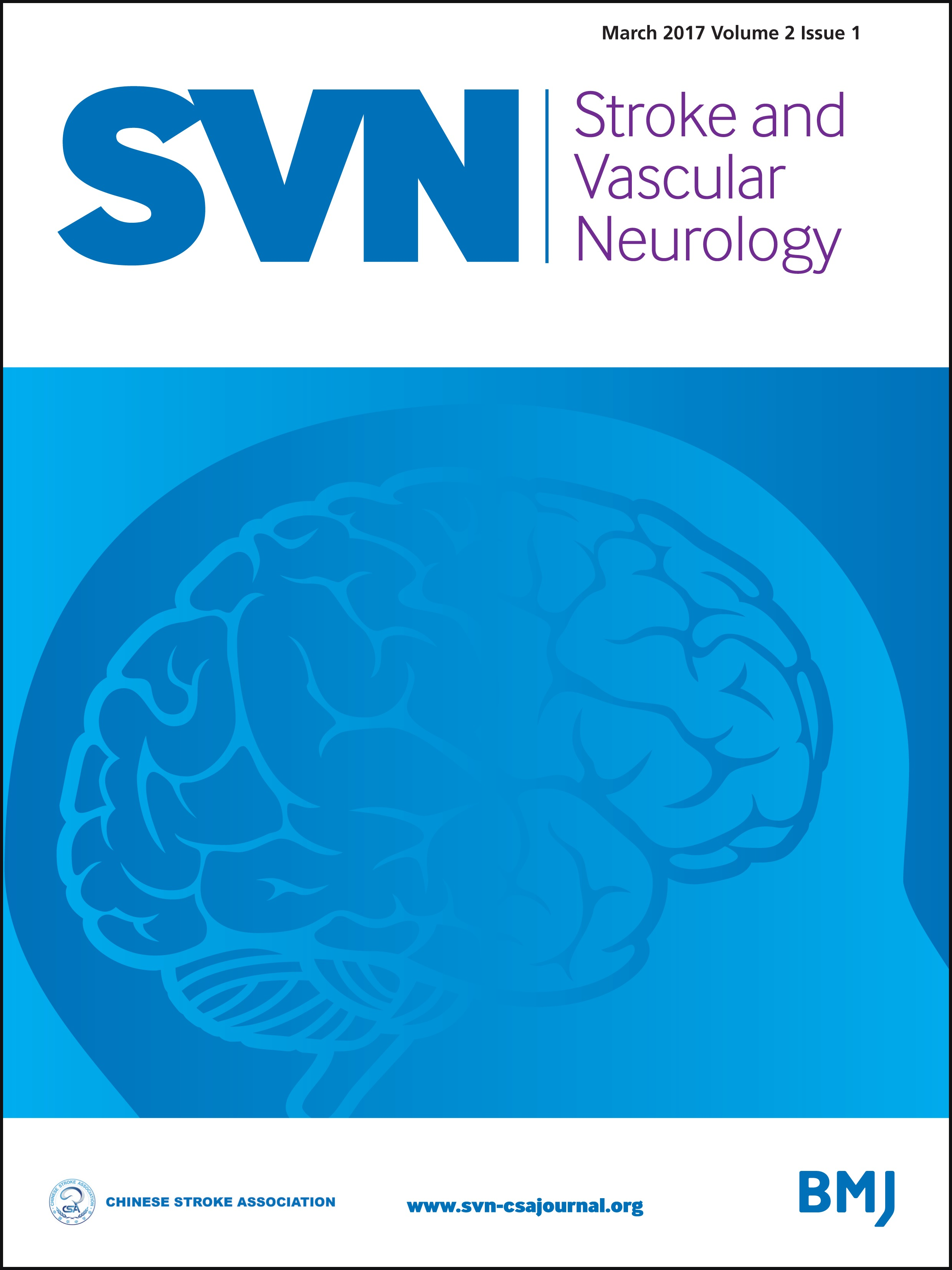 Current Management Of Spontaneous Intracerebral Haemorrhage Stroke Ccvs Controlled Voltage Source In Practice Electrical And Vascular Neurology